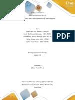 Anexo 1 - Formato de Entrega - Paso 3-4