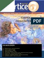 Jornal-Vórtice-133-junho-2019.pdf