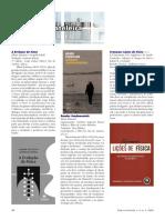 Resenha_A evolução da física.pdf