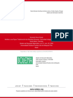 Análisis a una figura tradicional Haku - Bolema.pdf