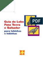 ramo lobinho patatenrasaltador.pdf
