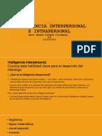 Inteligencias GARDNER.pptx