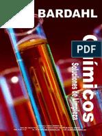 aceites aditivos.pdf