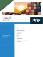 Logistics_Final.pptx