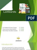 Escuela Lombarda 1 (1)