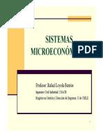 MicrosoftPowerPoint-Microeconomia-1eraParte.pdf