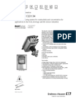 Technical Information Smartec S CLD134.pdf
