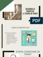 DESARROLLO-COGNITIVO (1).pptx
