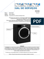 Manual Brastemp Bnq11beana-2