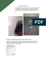 Competencia de electricidad.docx