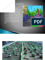 Image Processing and Machine (1).pptx