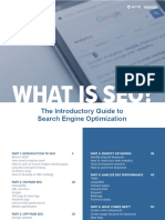 Guide - What is SEO.pdf