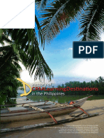 directory_of_crm_destinations2Ed.pdf