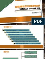 447901_dana desa.pptx