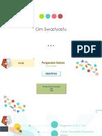 PAJAK SAP 7.pptx