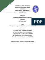 Control (Segun El Libro en PDF)-1