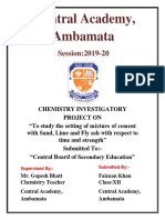 Edited_chemistry Project New