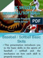 Basicskillsinbaseball 151129123229 Lva1 App6891