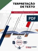 16345755-coesao-e-a-coerencia-textuais-semantica (1)