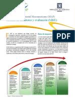 Sistema_de_monitoreo_y_evaluacion.pdf