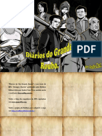 O grande roubo.pdf