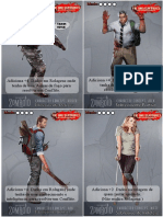 Shotgun Diaries Characters- RPG Event.pdf