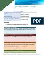 Rodriguez Karina Requisitos.doc1