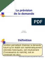 Prévision.pps