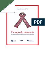 Tiempo-de-memoria1.pdf