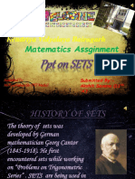 Mathssetsppt 150109023559 Conversion Gate01