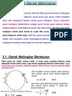 Fisika Dasar 1 (Bab 3)-VC