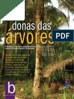 Donas das árvores.pdf