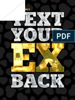Text_Your_Ex_Back_A_Step-by-Step_Guide_a.pdf