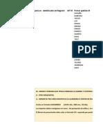 Copia de Plantilla_Ayuda_campos_Modelo_233(19575).xlsx