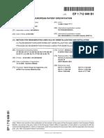 EP04766956NWB1.pdf
