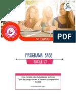 Solucionario Una mirada a las habilidades lectoras.pdf