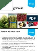 Costos Agrícolas C1.pptx