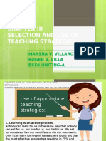 CHAPTER-III-SELECTION-AND-USE-OF-TEACHING-STRATEGIES-for-handout-printing.pptx