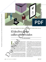 El Declive de Las Calles Comerciales Art-2454-895365