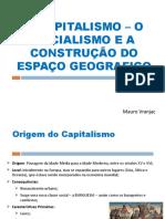 1c2ba Em 05 Capitalismo e Socialismo