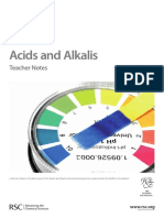 Acids and Alkalis.pdf