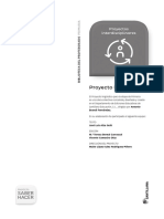 ES0000000001396_473759.pdf