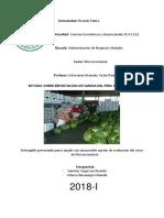 Informe Ricardo Vega (1)