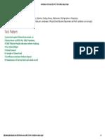 District wise AEO Seats 2016 NTS Test Pattern Sample Paper.pdf