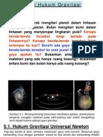 Fisika Dasar 1 (Bab 5)-VC