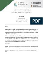 9 Biolé Sofía Unl.doc (1) (3)