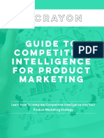 Ebook - CI for Product Marketing.pdf