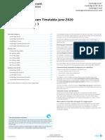 CIE exam timetable-June 2020-zone3.pdf