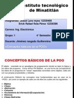 conceptosdepoo-140309105735-phpapp01