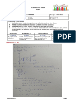 FORO 5- SEMANA 7 - PREGUNTA 40.pdf